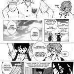07 - Dragon Kid Issue 02 PG 04