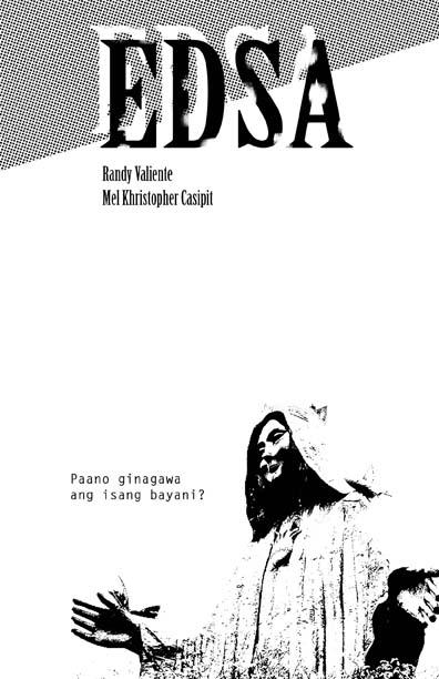 EDSA_cover_by_mukatmanako