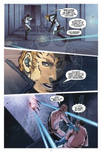 Lucid HC Preview_PG5