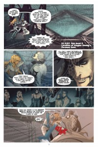 Lucid HC Preview_PG6
