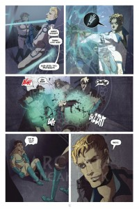 Lucid HC Preview_PG7