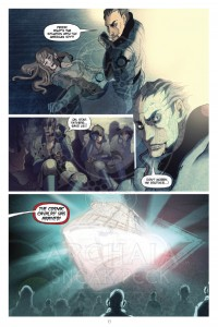 Lucid HC Preview_PG8