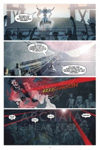 Lucid HC Preview_PG9