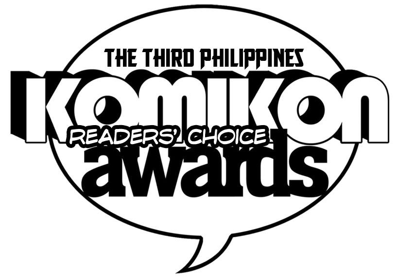 readerschoice_logo
