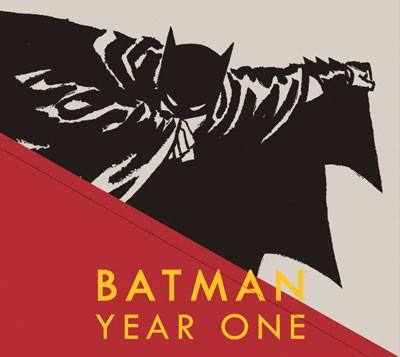Batman-year-one-animation-trailer
