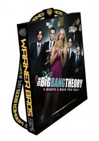 Big-Bang-Theory-The-Syndication