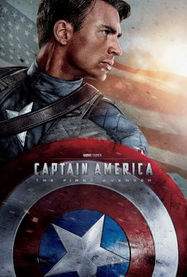 Captain-America_-The-First-Avenger-movie-poster-(2011)
