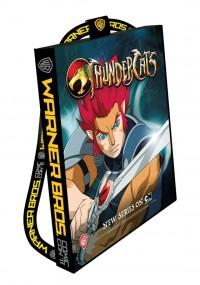 ThunderCats1