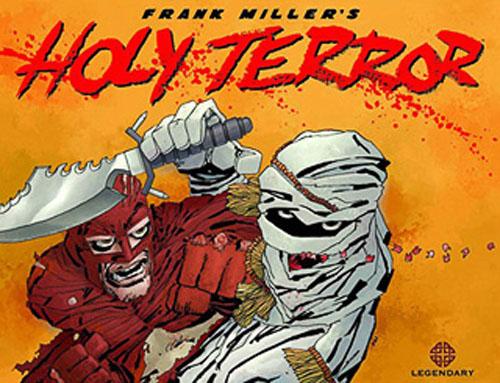 holy_terror_frank_miller