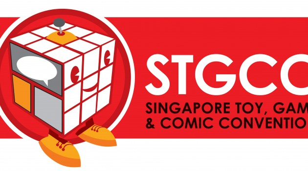 stgcc_high_res
