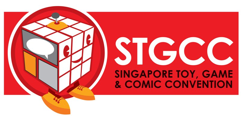 stgcc_high_res
