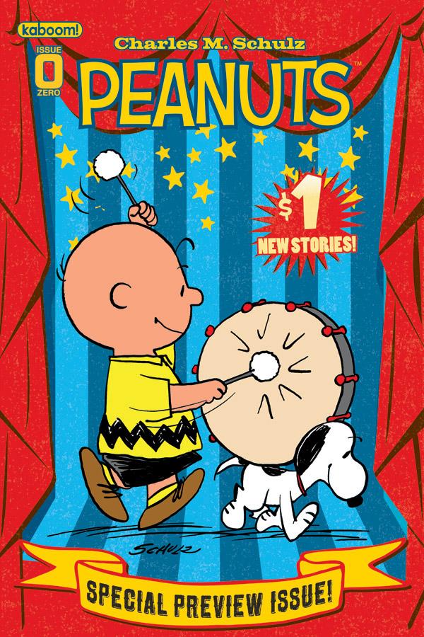 Charles_M_Schulz_Peanuts_0_CVR