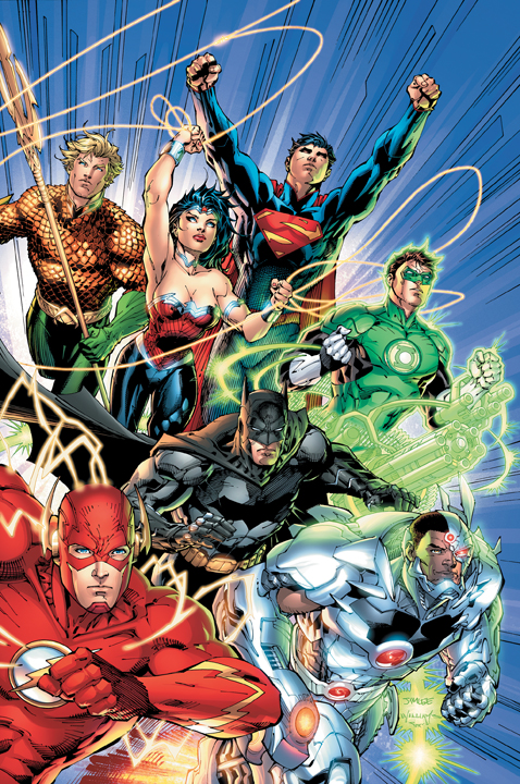 Justice-League-1-Geoff-Johns-Jim-Lee