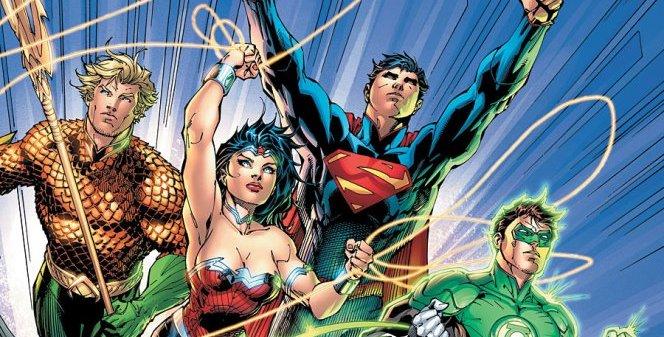 Justice_League_Vol_2_1_Textless - Copy