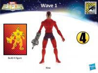 ML2012-Wave1-4