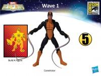 ML2012-Wave1-5