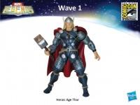ML2012-Wave1-7