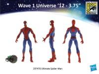 MU2012-Wave1-1