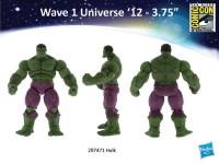 MU2012-Wave1-2