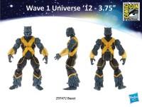 MU2012-Wave1-3