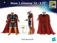 MU2012-Wave1-4