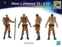 MU2012-Wave1-5
