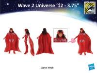 MU2012-Wave2-1