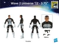 MU2012-Wave2-2