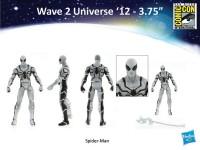 MU2012-Wave2-3