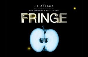 fringe_apple-300x195