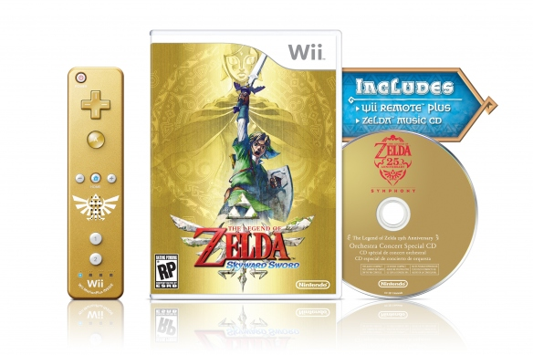 zelda-skyward-sword-box1