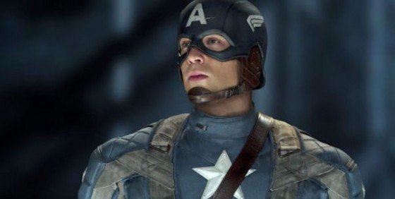 Captain-America-Chris-Evans-wide-560x282