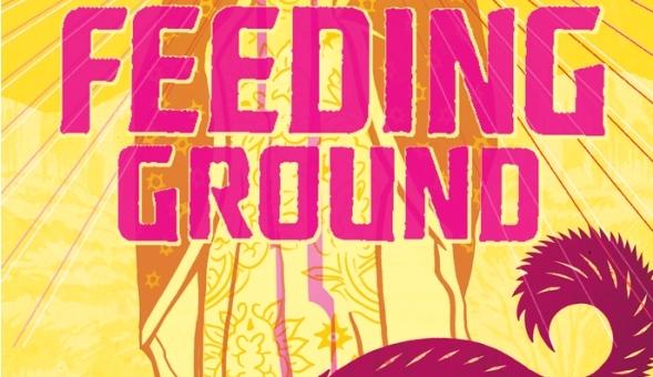 Feeding-Ground-HC