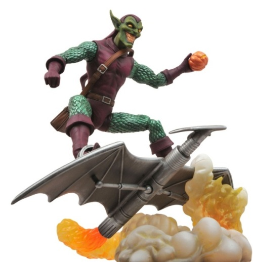 GreenGoblin_MS1