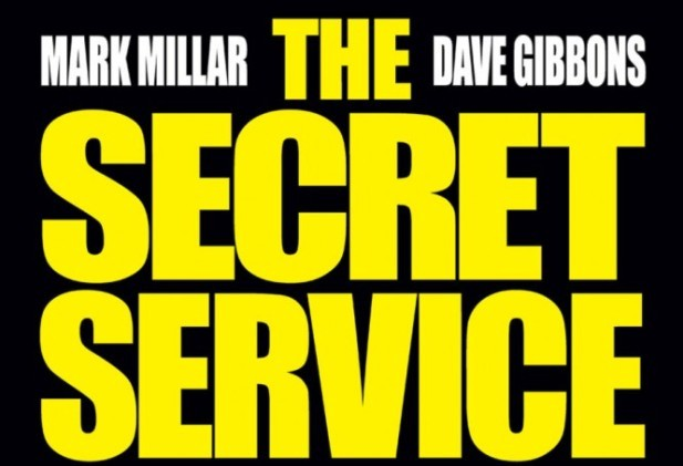 Mark-Millar-Dave-Gibbons-The-Secret-Service-665x10241