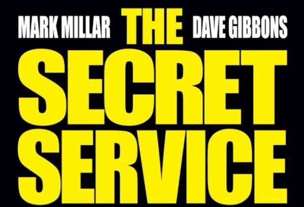 Mark-Millar-Dave-Gibbons-The-Secret-Service-665x10241
