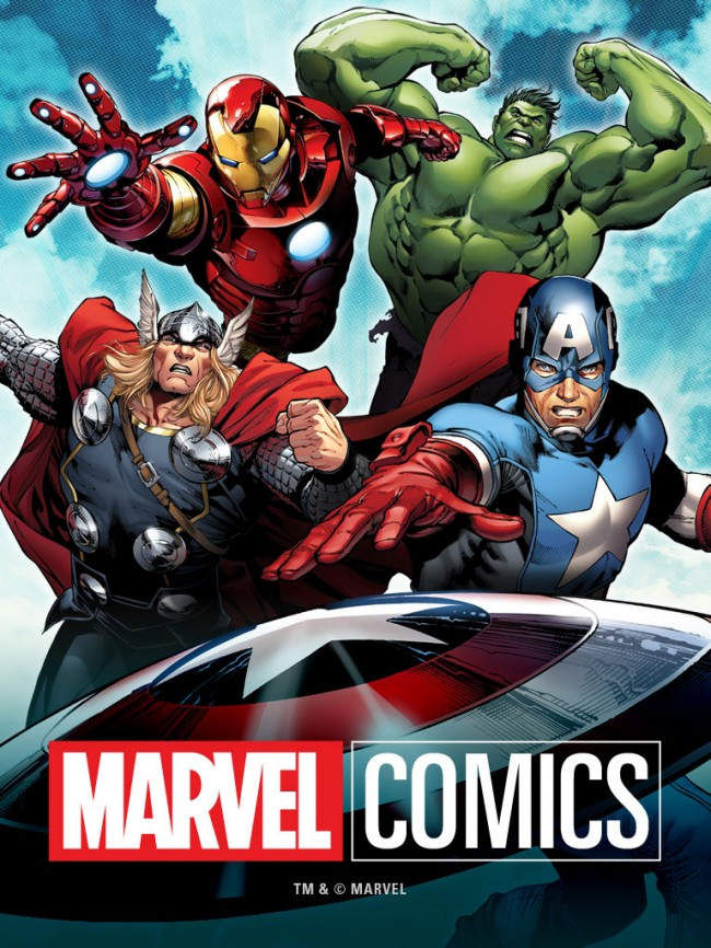 MarvelComicsAppOnAndroid-650x866
