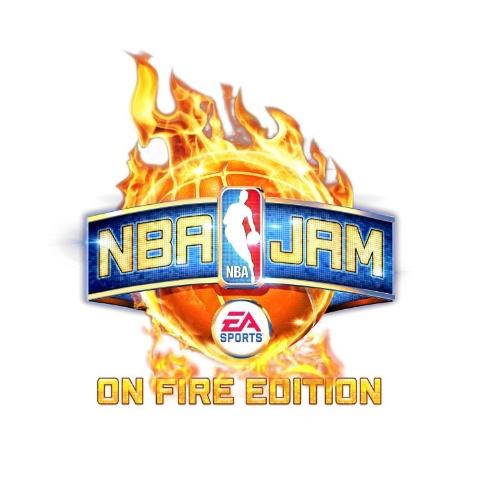 NBAJAMFE_LogoLightBkgd (1)
