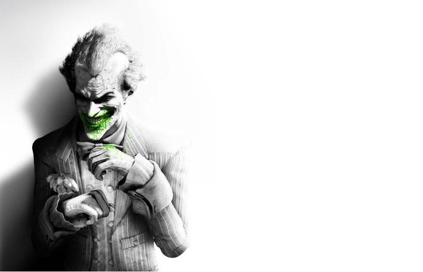 The-Joker-batman-arkham-city-24668735-422-540
