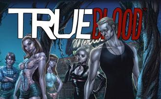 TrueBlood_TaintedLove_HC_cover - Copy