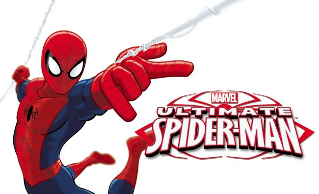 UltimateSpiderMan_Banner-650x395