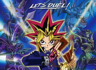 yu-gi-oh-lets-duel-5000314