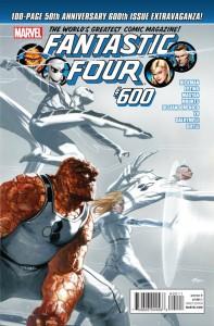 FantasticFour_600_Cover