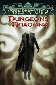 INFESTATION02-DungeonsDragons01_Menton