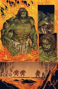 Incredible Hulk #3 Preview 03