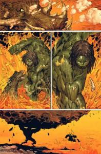 Incredible Hulk #3 Preview 04