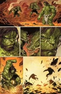 Incredible Hulk #3 Preview 05