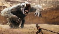 john-carter-of-mars-giant-ape-image-ew-600x352