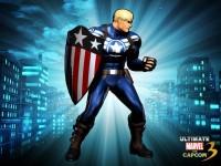 umvc3-ultimate-marvel-vs-capcom-3-captain-america-steve-rogers