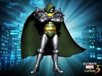 umvc3-ultimate-marvel-vs-capcom-3-doomwar-doctor-doom